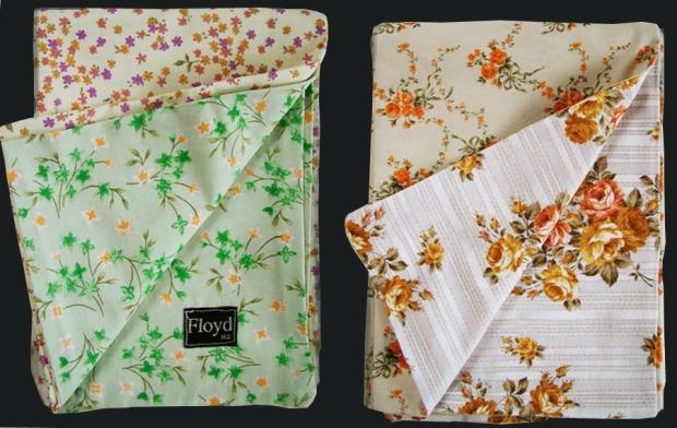 Pillowcases 2