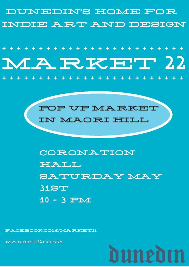 market 22 may poster-page-001